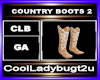 COUNTRY BOOTS2