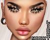 !N Mesh Lashes+Brows 2