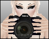 | H | Black Camera