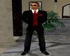 Bosse$Murder$Inc.