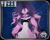 Tiv| Ginj Hair (M/F) V2