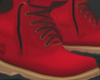 O|Ruby Red Timbs