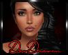 DD| Hadrian Black