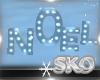 *SK*NOEL DECO