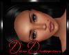 DD| Miliana Black