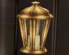 [CI]Espresso Tbl Lamp 2