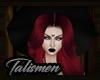 .:T:. Umbra Witch Hat