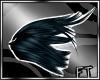 Kiij Fur Wing R [FT]