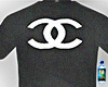 chanel t shirt   Shop me