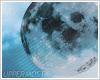 `moon