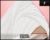 Y. Towel Classic Asfar