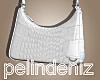 [P] Angelic white bag