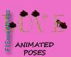 FLS Animated Love