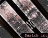 v|Snatch Inc*Main Portal