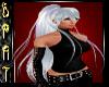 .:BC:. Ninja Silver