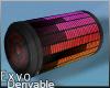 Bt Speaker Lights .: Drv