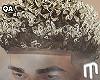Thot Curls V2 - Ombre