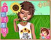 ! Kids Summer 40%