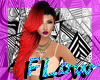 ~FLoW~ Monica (Red Omb)