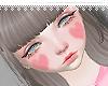 Yuuasa