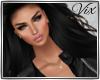 WV: Odilih Black