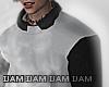 c sweater v.2