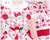 Ⓐ Country Lolita