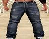 *LF* Jeans 2