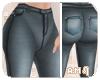 A.M.| HW Jeans - v1