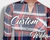 Custom - envyme721