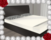 🌹l Maternity Bed