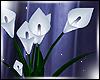 OL Wedding Lilies