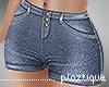 #P- JeansShorts