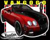 VG Red ROYAL Classy CAR