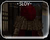 -slov- rd hunter cloam m