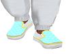 *MM*wooza male shoes
