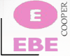 !A Logo EBE
