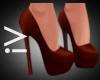 IVI Marnie Heels