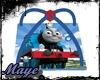 Thomas Train Playmate