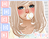 🐕 Noe Blonde Kids