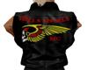 Hells Angels President