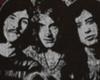 Led Zeppelin Shirt