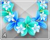 A| Lani Flower Lei 6