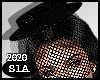 S|Ms.Leo Hat