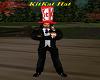 KitKat Hat