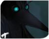Raven | Plague Mask
