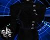 Andromeda HighGuard FCV2