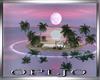 Summer - island