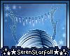 SSf~ Snø | Horns V2