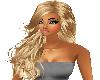Brianna Blonde